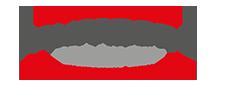 mumberg-engineering.de Logo