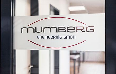 Mumberg Engineering zieht nach Hamburg