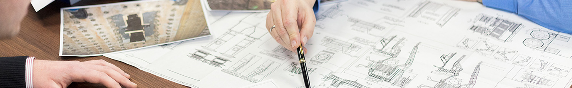 Mumberg Engineering gewinnt neue Kunden