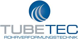Mumberg Engineering gewinnt neue Projekte und schließt erfolgreich Aufträge ab